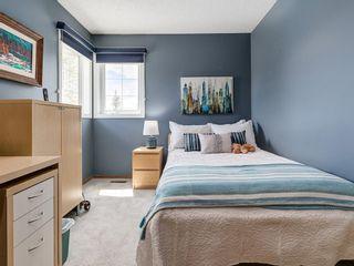 Photo 28: 99 Woodbrook Road SW in Calgary: Woodbine Detached for sale : MLS®# C4300567