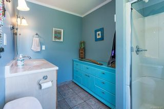 Photo 25: 311 Carmanah Dr in : CV Courtenay East House for sale (Comox Valley)  : MLS®# 858191