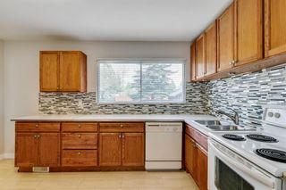 Photo 10: 2506 35 Street SE in Calgary: Southview Detached for sale : MLS®# A1146798