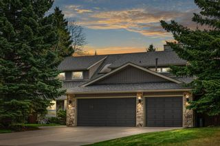 Main Photo: 20 Edendale Place NW in Calgary: Edgemont Detached for sale : MLS®# A1107770