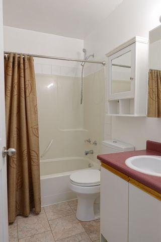 Photo 20: 9935 93 Street: Fort Saskatchewan House for sale : MLS®# E4261436