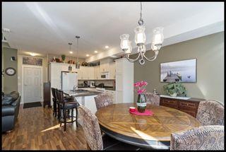 Photo 13: 15 671 Northeast 24 Street in Salmon Arm: TURNER CREEK ESTATES House for sale (NE Salmon Arm)  : MLS®# 10182511