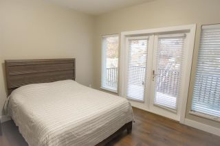 """Photo 13: 38544 SKY PILOT Drive in Squamish: Plateau House for sale in """"CRUMPIT WOODS"""" : MLS®# R2576795"""