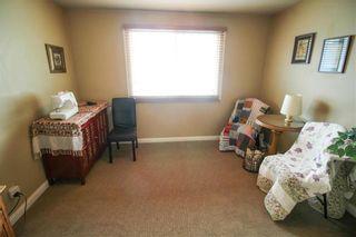 Photo 34: 745 Warsaw Avenue in Winnipeg: Residential for sale (1B)  : MLS®# 202012998
