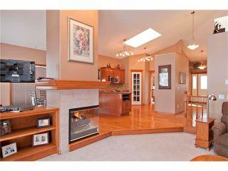 Photo 10: 109 DOUGLASVIEW Rise SE in Calgary: Douglasdale Estates House for sale : MLS®# C4040431
