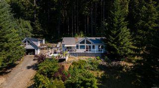 Photo 3: 9709 Youbou Rd in : Du Youbou House for sale (Duncan)  : MLS®# 880133