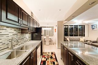 Photo 12: 101 50 E Elm Drive in Mississauga: Mississauga Valleys Condo for sale : MLS®# W3447058