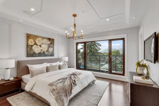 Photo 20: 3739 W 24TH Avenue in Vancouver: Dunbar House for sale (Vancouver West)  : MLS®# R2573039