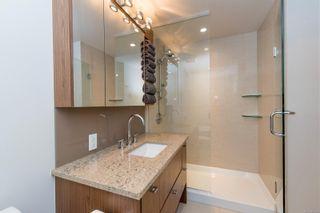 Photo 14: 605 608 Broughton St in : Vi Downtown Condo for sale (Victoria)  : MLS®# 871560
