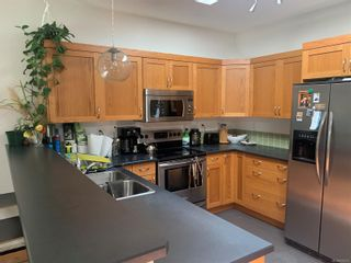 Photo 14: 1664 Bay St in : PA Ucluelet House for sale (Port Alberni)  : MLS®# 879216