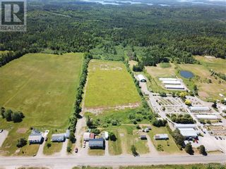 Photo 4: 100 Mount Pleasant Road in St. George: Vacant Land for sale : MLS®# NB059440