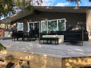 Photo 28: 28 Dobals Road North in Lac Du Bonnet RM: Lee River Estates Residential for sale (R28)  : MLS®# 202009677
