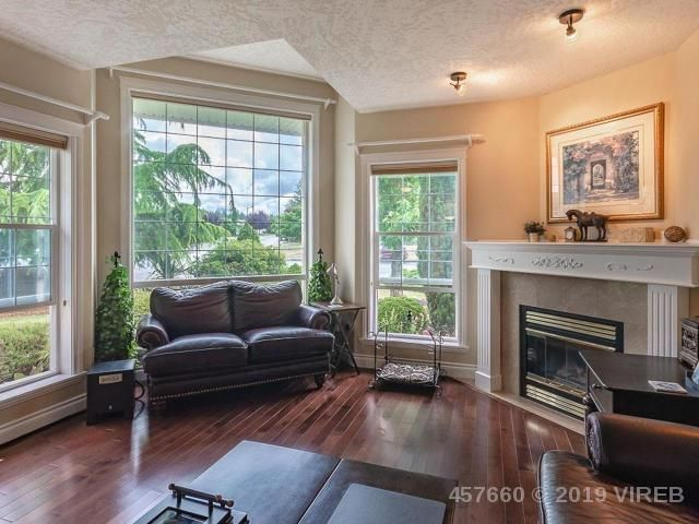 Photo 17: Photos: 208 LODGEPOLE DRIVE in PARKSVILLE: Z5 Parksville House for sale (Zone 5 - Parksville/Qualicum)  : MLS®# 457660