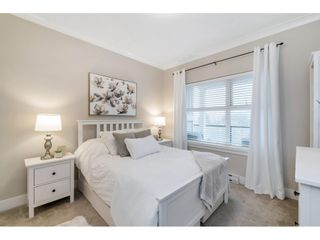 "Photo 15: 308 5020 221A Street in Langley: Murrayville Condo for sale in ""Murrayville House"" : MLS®# R2562369"