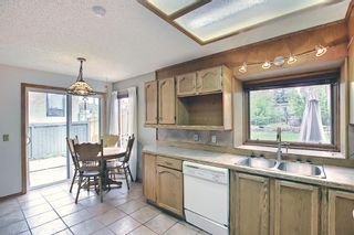 Photo 8: 12 Edgepark Rise NW in Calgary: Edgemont Detached for sale : MLS®# A1117749