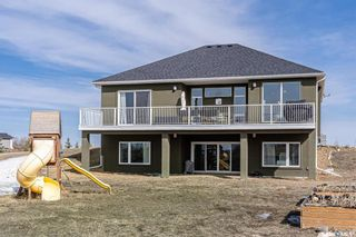 Photo 47: 69 Grandview Trail in Grasswood: Residential for sale : MLS®# SK848736