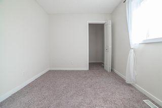 Photo 13: 33 San Fernando Crescent NE in Calgary: Monterey Park Detached for sale : MLS®# A1095640
