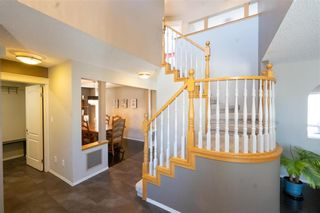 Photo 4: 54 Baytree Court in Winnipeg: Linden Woods Residential for sale (1M)  : MLS®# 202106389