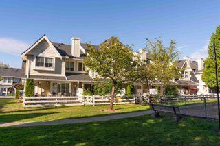 Photo 38: 25 23560 119 Avenue in Maple Ridge: Cottonwood MR Townhouse for sale : MLS®# R2616117
