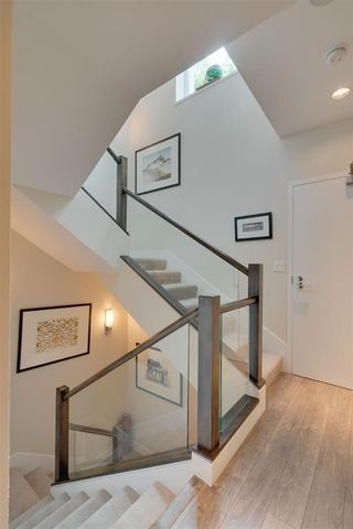 Photo 27: 113 Confluence Mews SE in Calgary: Downtown East Village Row/Townhouse for sale : MLS®# A1138938