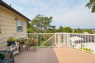 Photo 32: 3190 Richmond Rd in : SE Camosun House for sale (Saanich East)  : MLS®# 880071