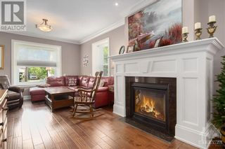 Photo 6: 11 UNION STREET N in Almonte: House for sale : MLS®# 1258083