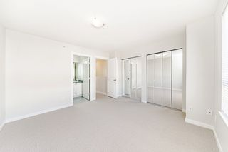 """Photo 23: 506 1661 FRASER Avenue in Port Coquitlam: Glenwood PQ Townhouse for sale in """"Brimley Mews"""" : MLS®# R2446911"""