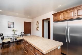 Photo 17: 317 Leila Avenue in Winnipeg: Margaret Park Residential for sale (4D)  : MLS®# 202112459