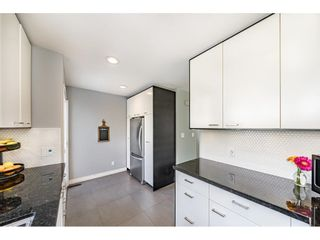 Photo 17: 4 1130 HACHEY Avenue in Coquitlam: Maillardville Townhouse for sale : MLS®# R2623072