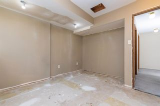 Photo 16: 3 1608 16 Avenue SW in Calgary: Sunalta Row/Townhouse for sale : MLS®# A1151538