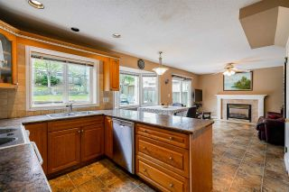 """Photo 15: 523 AMESS Street in New Westminster: The Heights NW House for sale in """"The Heights"""" : MLS®# R2573320"""