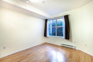 """Photo 13: 209 1035 AUCKLAND Street in New Westminster: Uptown NW Condo for sale in """"QUEEN'S TERRACE"""" : MLS®# R2438580"""