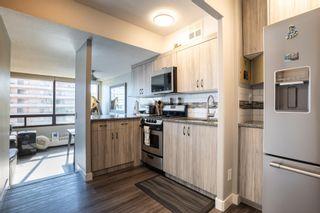 Photo 20: 521 10160 114 Street in Edmonton: Zone 12 Condo for sale : MLS®# E4265361