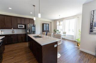 Photo 17: 212 Creekside Road in Winnipeg: Bridgwater Lakes Residential for sale (1R)  : MLS®# 202112826