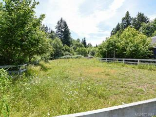 Photo 27: 395 Station Rd in FANNY BAY: CV Union Bay/Fanny Bay House for sale (Comox Valley)  : MLS®# 703685