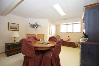 Photo 30: 12 Courland Bay in Winnipeg: West Kildonan / Garden City Residential for sale (North West Winnipeg)  : MLS®# 1616828