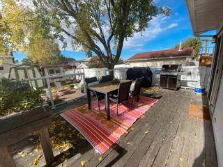 Photo 43: 10703 108A Avenue: Westlock House for sale : MLS®# E4263955