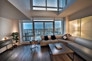 Photo 10: PH02 1283 HOWE Street in Vancouver: Downtown VW Condo for sale (Vancouver West)  : MLS®# R2551468