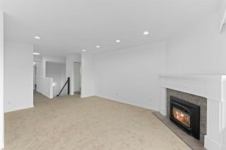 Photo 6: 1191 LILLOOET Road in North Vancouver: Lynnmour Condo for sale : MLS®# R2591301