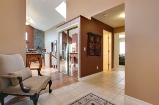 Photo 5: 229 Valley Ridge Green NW in Calgary: Bungalow for sale : MLS®# C3621000