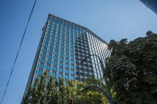 Photo 14: 408 989 NELSON STREET in Vancouver: Downtown VW Condo for sale (Vancouver West)  : MLS®# R2304738