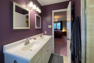 Photo 22: 141 Millard Street in Whitchurch-Stouffville: Stouffville House (2-Storey) for sale : MLS®# N5198642