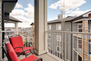 Photo 21: 2424 115 PRESTWICK Villas SE in Calgary: McKenzie Towne Apartment for sale : MLS®# A1095465