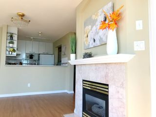 Photo 3: 1805 4505 HAZEL Street in Burnaby: Forest Glen BS Condo for sale (Burnaby South)  : MLS®# R2312554