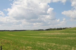 Photo 2: Twp Rd 592 Rg Rd 112: Rural St. Paul County Rural Land/Vacant Lot for sale : MLS®# E4263379