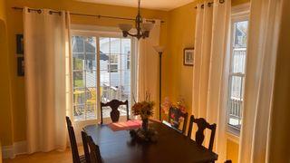 Photo 11: 10 Seventh Street in Trenton: 107-Trenton,Westville,Pictou Residential for sale (Northern Region)  : MLS®# 202111585