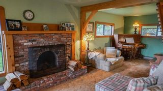 Photo 8: 969 Whaletown Rd in : Isl Cortes Island House for sale (Islands)  : MLS®# 871368