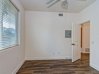 Photo 13: PACIFIC BEACH House for rent : 4 bedrooms : 1820 Malden Street