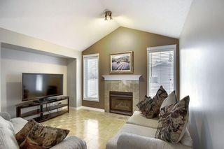 Photo 12: 168 Tuscany Springs Way NW in Calgary: Tuscany Detached for sale : MLS®# A1095402