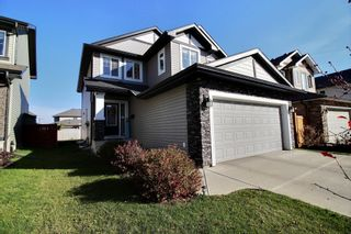 Photo 1: 5 MEADOWVIEW Landing: Spruce Grove House for sale : MLS®# E4266120